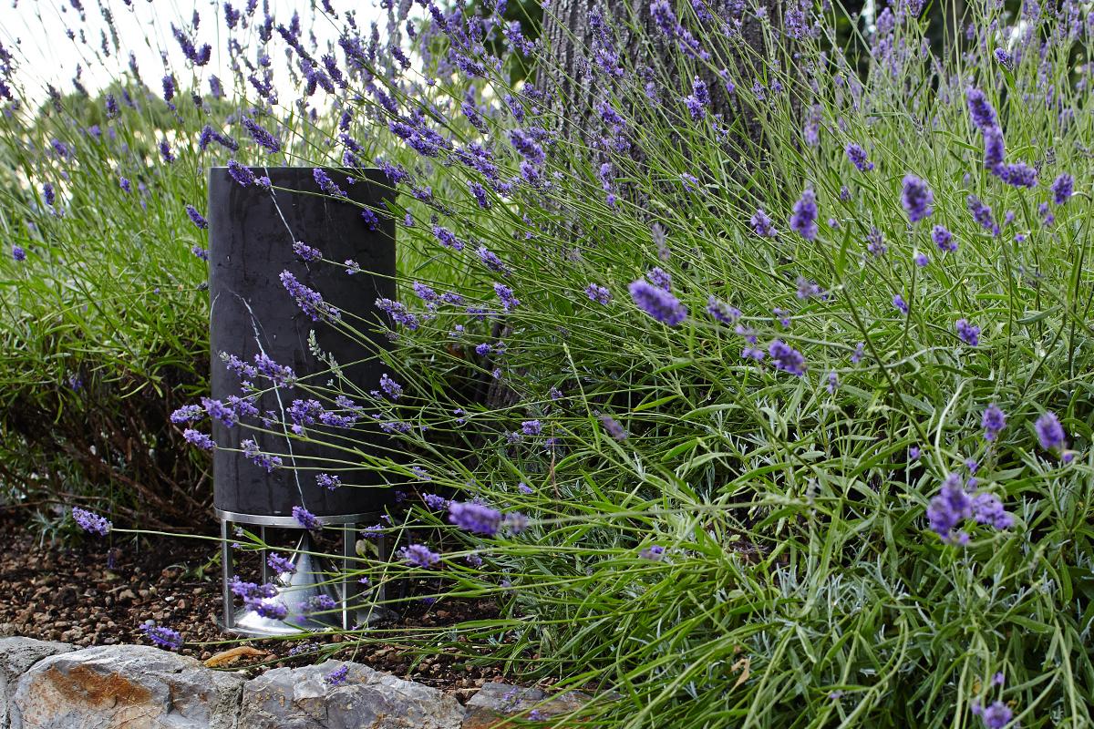 Außenlautsprecher Für Garten Terrasse Sauna Und Pool Mediacraft Ag